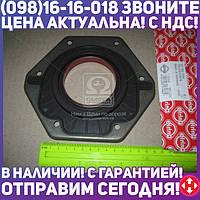 ⭐⭐⭐⭐⭐ Сальник FRONT FIAT/IVECO 2.5TD/2.8TD 70X159X14 В КОРПУСЕ (пр-во Elring)