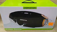 Колонка HOPESTAR H25, фото 1