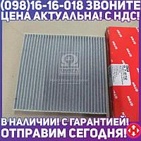 ⭐⭐⭐⭐⭐ Фильтр салона  HYUNDAI SOLARIS (для авто без сетки, в обойму) угольный