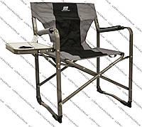 Директорский стул со столом EOS XYC-039M