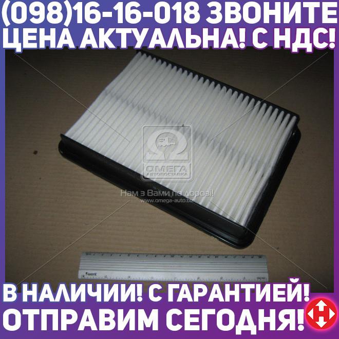 ⭐⭐⭐⭐⭐ Фильтр воздушный HYUNDAI, КИA (производство  Knecht-Mahle) СAНТA  Ф,СОРЕНТО  2, LX2956