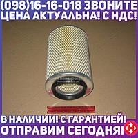 ⭐⭐⭐⭐⭐ Фильтр воздушный Mercedes WA6071/AM407 (производство  WIX-Filtron) МЕРСЕДЕС,100, WA6071