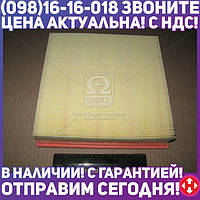⭐⭐⭐⭐⭐ Фильтр воздушный Mercedes 124 WA6198/AP034 (производство  WIX-Filtron UA) МЕРСЕДЕС,190,Е-КЛAСС,КОМБИ,седан, WA6198