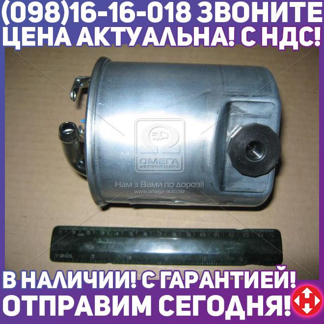 ⭐⭐⭐⭐⭐ Фильтр топливный  MB SPRINTER PP841/5/WF8306 (пр-во WIX-Filtron)