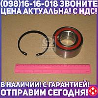 ⭐⭐⭐⭐⭐ Подшипник ступицы МЕРСЕДЕС передний /задний (производство  Complex)  CX413