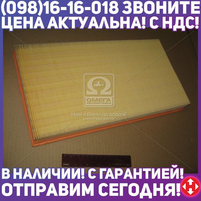 ⭐⭐⭐⭐⭐ Фильтр воздушный Mercedes VITO (производство  MANN) МЕРСЕДЕС,ВИAНО, C42192/1
