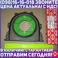 ⭐⭐⭐⭐⭐ Сальник REAR MB в корпусе OM601/OM602/OM603/OM605/OM611 (пр-во Elring)