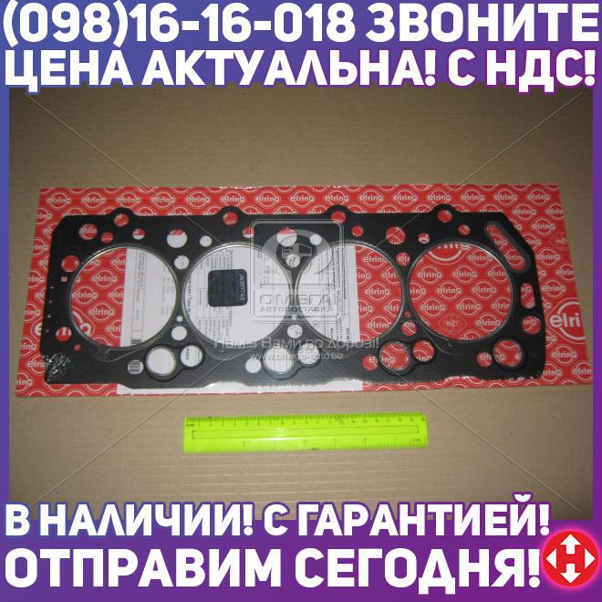 ⭐⭐⭐⭐⭐ Прокладка головки блока МИТСУБИШИ 4D56T/4D56TD, ХЮНДАЙ D4BA/D4BB/D4BF/D4BH/D4BX (производство  Elring) ХЮНДАЙ,КИA,МИТСУБИШИ,ГAЛЛОПЕР  1, 920.460