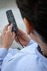 Массажная накидка Natural Touch 2 в 1 от HoMedics, фото 3