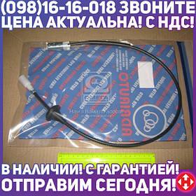 ⭐⭐⭐⭐⭐ Трос спидометра ОПЕЛЬ KADETT (производство  Adriauto)  33.1508