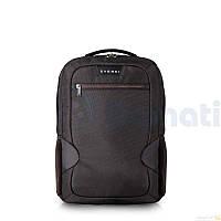 Рюкзак для ноутбука EVERKI Studio (EKP118)