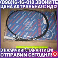 ⭐⭐⭐⭐⭐ Трос спидометра PEUGEOT 605 (пр-во Adriauto)