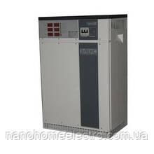 Стабилизатор напряжения трехфазный ГЕРЦ М 16-3/25 (16,5кВА)