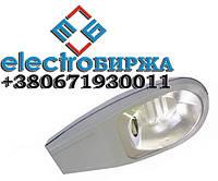 Уличный светильник Stream Е40