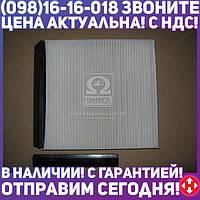 ⭐⭐⭐⭐⭐ Фильтр салона РЕНО MEGANE K1097/WP6938 (производство  WIX-Filtron) СЧИНИК  1, WP6938