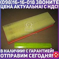 ⭐⭐⭐⭐⭐ Фильтр воздушный RENAULT WA6684/AP134/2 (пр-во WIX-Filtron UA)