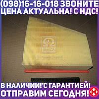 ⭐⭐⭐⭐⭐ Фильтр воздушный SKODA FABIA WA6687/AP189 (пр-во WIX-Filtron)