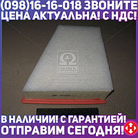 ⭐⭐⭐⭐⭐ Фильтр воздушный ШКОДА FABIA WA9465/AP189/2 (производство  WIX-Filtron) СИАТ,ФОЛЬКСВАГЕН,ИБИЦA  4,ИБИЦA  5,КОРДОБA,ПОЛО,РООМСТЕР, WA9465