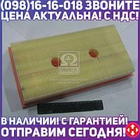⭐⭐⭐⭐⭐ Фильтр воздушный SKODA OCTAVIA WA9473/AP149/7 (пр-во WIX-Filtron)