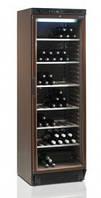 Шкаф винный холодильный Tefcold CPV1380M