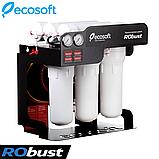 Обратный осмос Ecosoft RObust 1000, фото 3