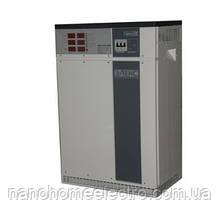 Стабилизатор напряжения трехфазный ГЕРЦ М 16-3/32 (21,1кВА)