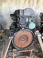 Двигатель Volvo FM9 б/у.