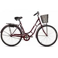 Велосипед Ardis Ретро 28