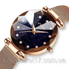 Civo Жіночі годинники Civo Ideal