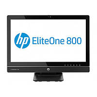 """HP EliteOne 800 G1 23"""" All-in-One"""