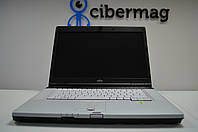 Ноутбук Fujitsu Siemens LifeBook E780