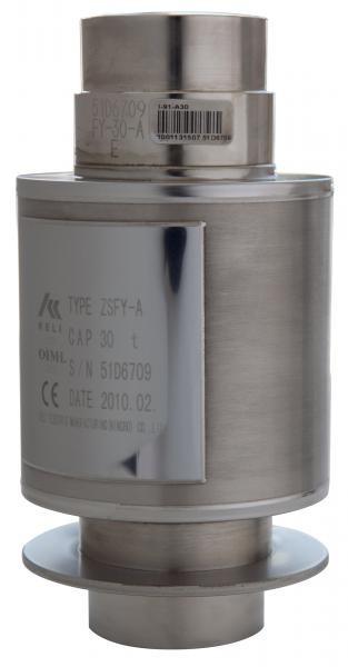 KELI ZSFY-A 40 т Тензодатчик компрессионный