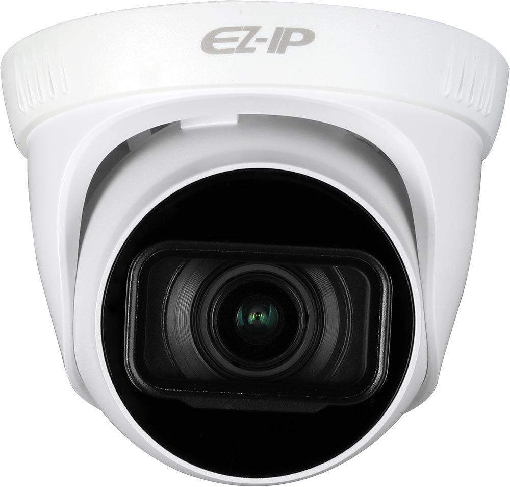 2 Мп IP відеокамеру Dahua DH-IPC-T2B20P-ZS