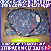 ⭐⭐⭐⭐⭐ Трос сцепления VOLVO 440/460 (пр-во Adriauto)