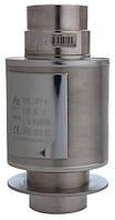 KELI ZSFY-A 40 т Компрессионный тензометрический датчик