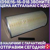 ⭐⭐⭐⭐⭐ Фильтр воздушный ФОЛЬКСВАГЕН WA6085/AM414 (производство  WIX-Filtron) ЛТ  1, WA6085