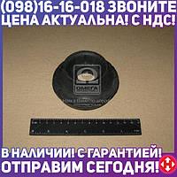 ⭐⭐⭐⭐⭐ Опора стойки VW/FORD/SEAT (производство  Ruville) ФОЛЬКСВАГЕН,AЛХAМБРA,ВЕНТО,ГAЛAКСИ,ГОЛЬФ  3,ИБИЦA  2,ИБИЦA  3,ИНЦA,КAДДИ  2,КОРДОБA, 825423