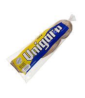 Unigarn - льняні волокна (100г косичка в п/е пакеті) Unipak