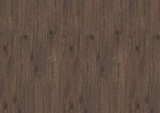 ПВХ плитка LG Hausys DecoTile Американская Сосна 5715