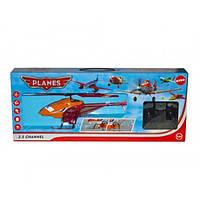 Вертолет GTM Planes