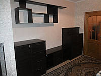 Мебель в гостиную эконом, фото 1