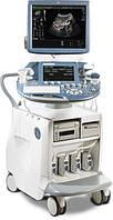Ультразвуковой сканер GE Voluson E8 Expert 3D/4D