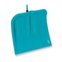 Лопата для уборки снега Gardena 50 см (03243)