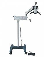 Микроскоп YZ20Р5 ЛОР операционный