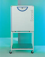 Шкафа сушильная-стерилизационная Ecocell 111 - Standard