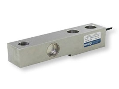 ZEMIC BM8D 2.5 т Балочный тензометрический датчик на сдвиг