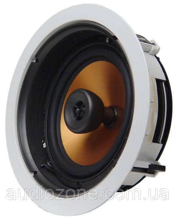 Акустична система вбудовувана Klipsch CDT-3650-C II