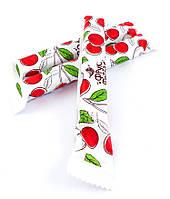 Плодово-ягодная конфета-пастила вишня Sergio 20 г
