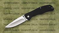 Нож складной 6341