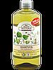 Шампунь Липовий цвіт і обліпихова олія 1000мл Зелена Аптека